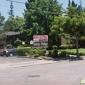 Applied Environmental Data Svc - Sunnyvale, CA