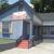 Santee Pawn Shop