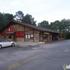 JR's Log House Restaurant