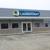 Perry Creek laundromat