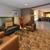 Holiday Inn Express Santa Clara
