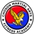 Choson Martial Arts & Fitness Academy