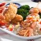 Red Lobster - Billings, MT
