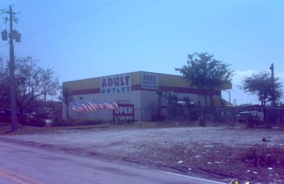 Adult video store west palm beach