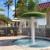 SpringHill Suites Orlando Convention Center