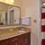Residence Inn Philidelphia Willow Grove