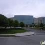 Coherus Bio Sciences Inc