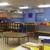 Elsass Academy