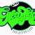 Greenfield Pool & Sports Bar