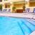 Sonesta ES Suites Orlando