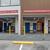 US Storage Centers - Cerritos