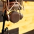 SoundScope Music Production