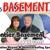Basement Systems Inc