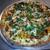 Hot Tomato Cafe & Pizzeria