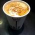 Dunn Bros Coffee - CLOSED