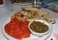 New Taste of India - La Crosse, WI