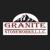 Granite Stoneworks, L.L.C.