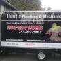Hunts Plumbing & Mechanical