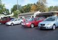 Gahanna Auto Sales - Columbus, OH