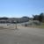 Tellico Village Storage LLC
