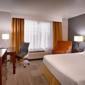 Holiday Inn Express & Suites Kanab - Kanab, UT
