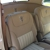 R & M Seat Covers & Upholstery