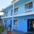 Surf City Inn - Formerly Econo Lodge