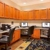 Hampton Inn and Suites Detroit/Chesterfield Township