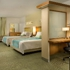 Springhill Suites Potomac Mills