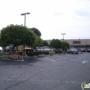 Mi Rancho Supermarket
