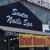 Santee Nails Spa