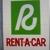 Toyota-Rent-a-Car