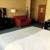 Cherokee Grand Hotel