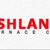 Ashland Furnace Company