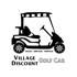 Village Discount Golf Car