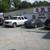 SRT Auto Center