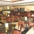 La Quinta Inn & Suites Tampa Central