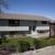 Perrin Cornell | Wenatchee Real Estate Agent- Century 21