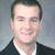 David Stroman - State Farm Insurance Agent
