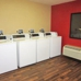 Extended Stay America Austin - Round Rock - South