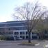 Fremont Hospital