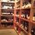 Portland Bottle Shop