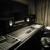 Midnight Recording Studios