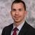 Allstate Insurance: Osvaldo Marrero