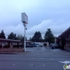 Kent Valley Motel