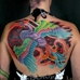 Tattoolicious