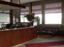 Lilac Blossom Restaurant, Nashua NH
