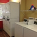 Extended Stay America Boston - Waltham - 32 4th Ave.