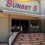 Sundance Cinemas West Hollywood