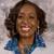Allstate Insurance: Vicki Hutchins